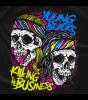 Young Bucks Skulls