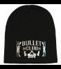Bullet Club Beanie
