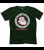 Cleveland Street Crew T-shirt