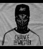 Chance the Wrestler