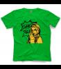 Shotei on Green