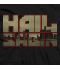 Chris Sabin Hail Sabin T-shirt