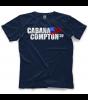 Cabana Compton 2020 T-shirt