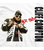 Cliff Compton Bad T-shirt