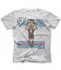 Colt Cabana - Clotheslined X Notz