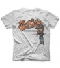 The Taz Show - Clotheslined X Notz