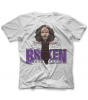 Matt Hardy - Clotheslined X Notz T-shirt
