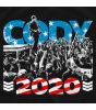 Cody 2020