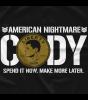 In Cody We Trust