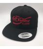 Colt Cabana Classic Hat