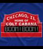 Home Of Colt Cabana