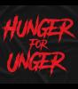 Hunger For Unger