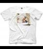 Shawn & Matt T-shirt