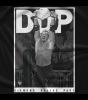 DDP Champion Black T-shirt