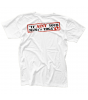 DDP DDPY T-shirt