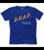 DHAP Classic