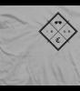 Cliff Compton Die T-shirt