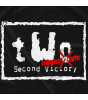 Second Victory