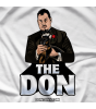 Don Tony White T-shirt