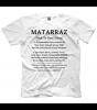 Don Tony And Kevin Castle Matarraz Alt T-shirt