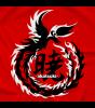 Akatsuki Logo