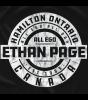 ethan1058