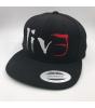 Steve Corino Evil Hat