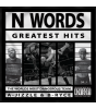 N Words Greatest Hits