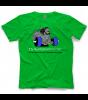 TGP Logo (Green)