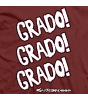 Grado #SayYesMadonna T-shirt