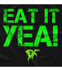 Eat It Yea DF