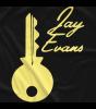 Jay The Key