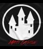 Matt Castle