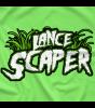 Lance Scaper