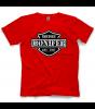 Bruiser Bonifer