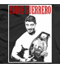 Eddie Guerrero Scarface T-shirt