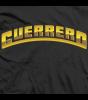 Eddie Guerrero Low Rider T-shirt