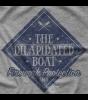 Dilapidated Boat - Matt Hardy T-shirt