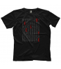 Matt Hardy Family DELETE T-shirt