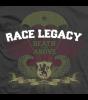 Race Legacy T-shirt