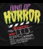 Ring of Horror
