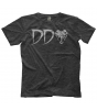 Snake The Jake Roberts DDT T-shirt