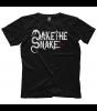 The Snake T-shirt