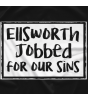Jobbed For Our Sins