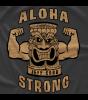 Aloha Strong