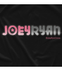 Joey Ryan YouPorn Logo T-shirt