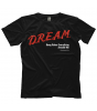 Joey Ryan D.R.E.A.M. T-shirt