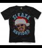 Sleaze Navidad Holiday