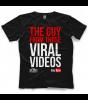 Viral Video Guy