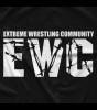 Extreme Wrestling CommunityT-shirt